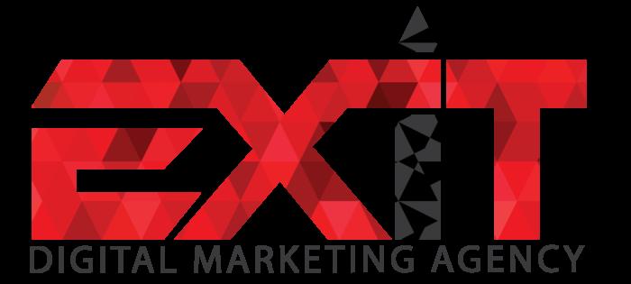 Exit Digital Marketing Agency