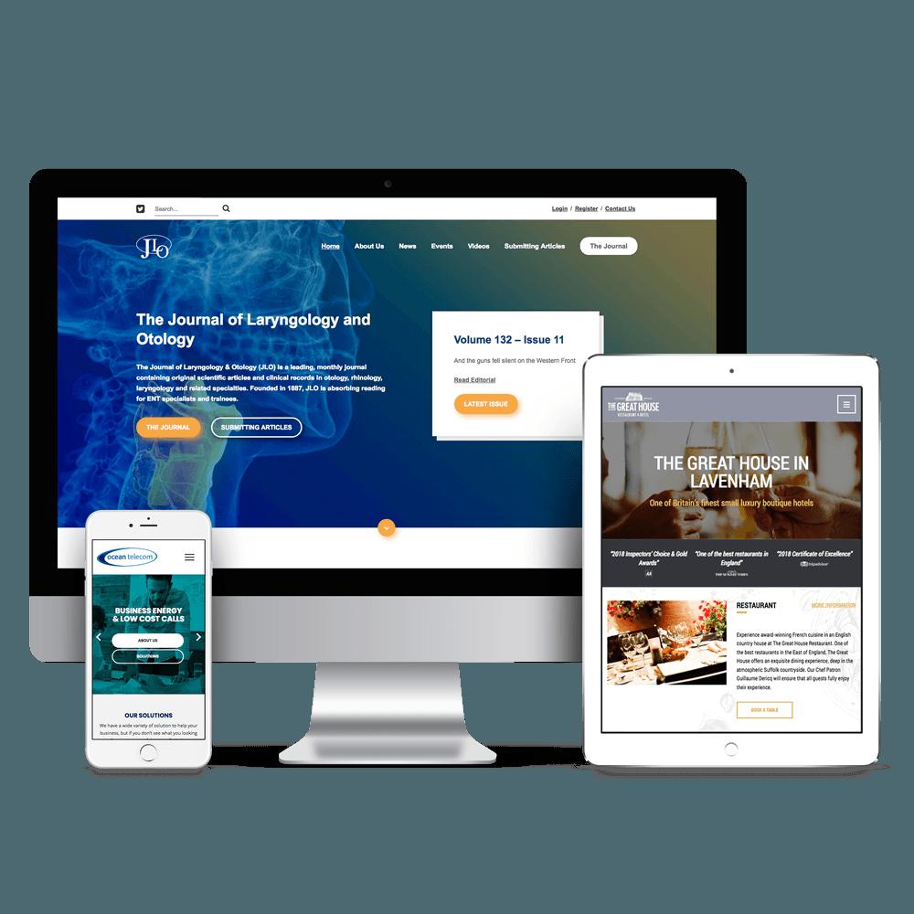 website,web design, perth web design, premium web design, web developer, nice website, professional website,