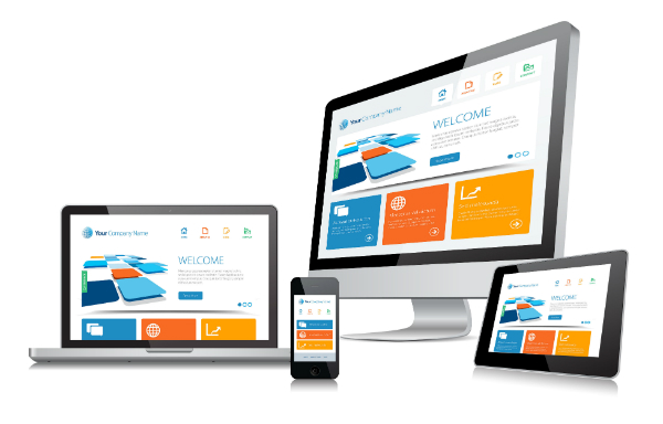 Digital marketing agency,digital-marketing-agency, marketing agency perth