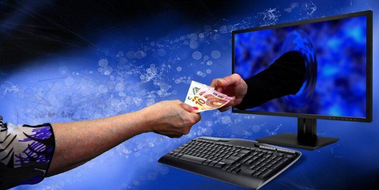 internet, computer, screen