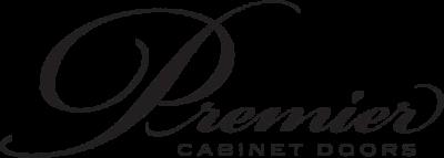 Premire-Cabinet-Logo