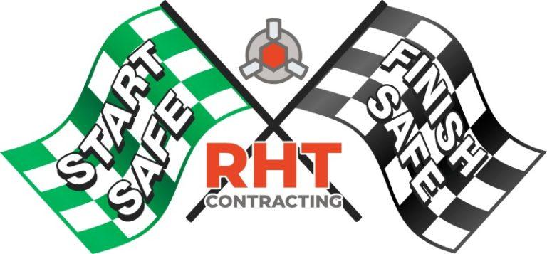 RHT-START-SAFE-FINISH-SAFE-FLAG-LOGO-768x357