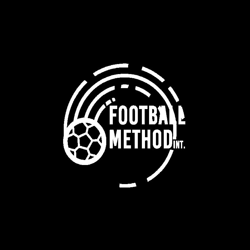 football method international