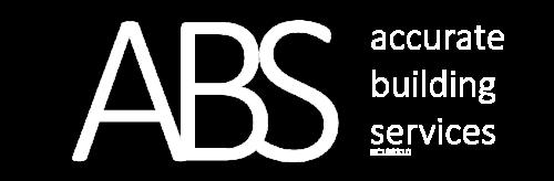 ABS Logo Transparent