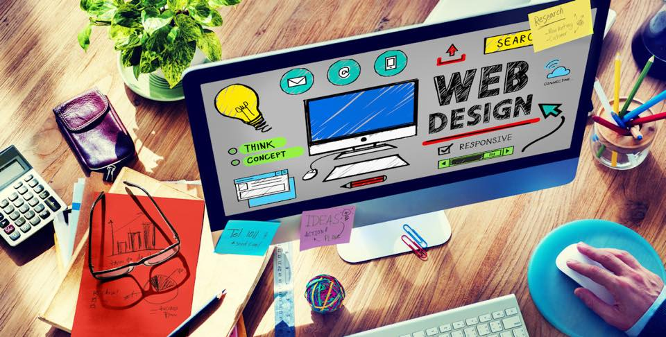 Bring To Light the Ultimate Web Designing Perth For 2021 1